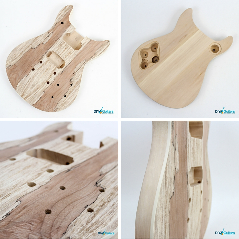 usa-diy-guitar-kit-body