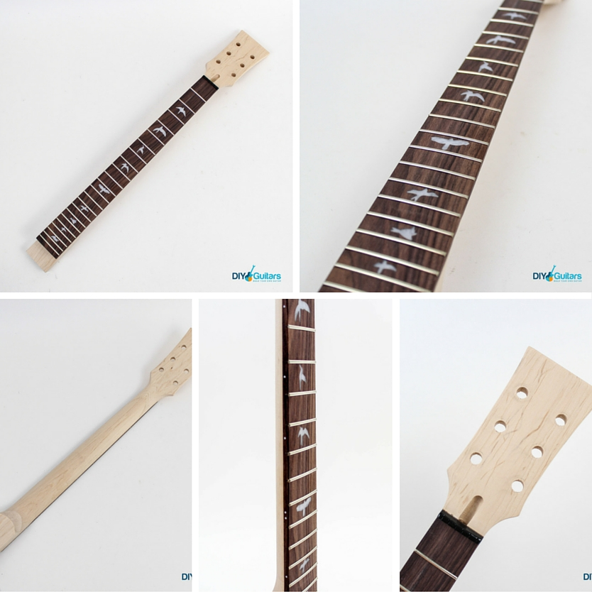 usa-diy-guitar-kit-neck