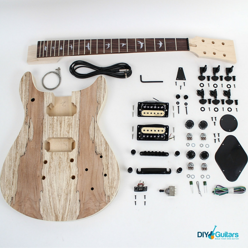 usa-diy-guitar-kit-parts