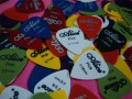 assorted-pack-of-picks-83.jpg